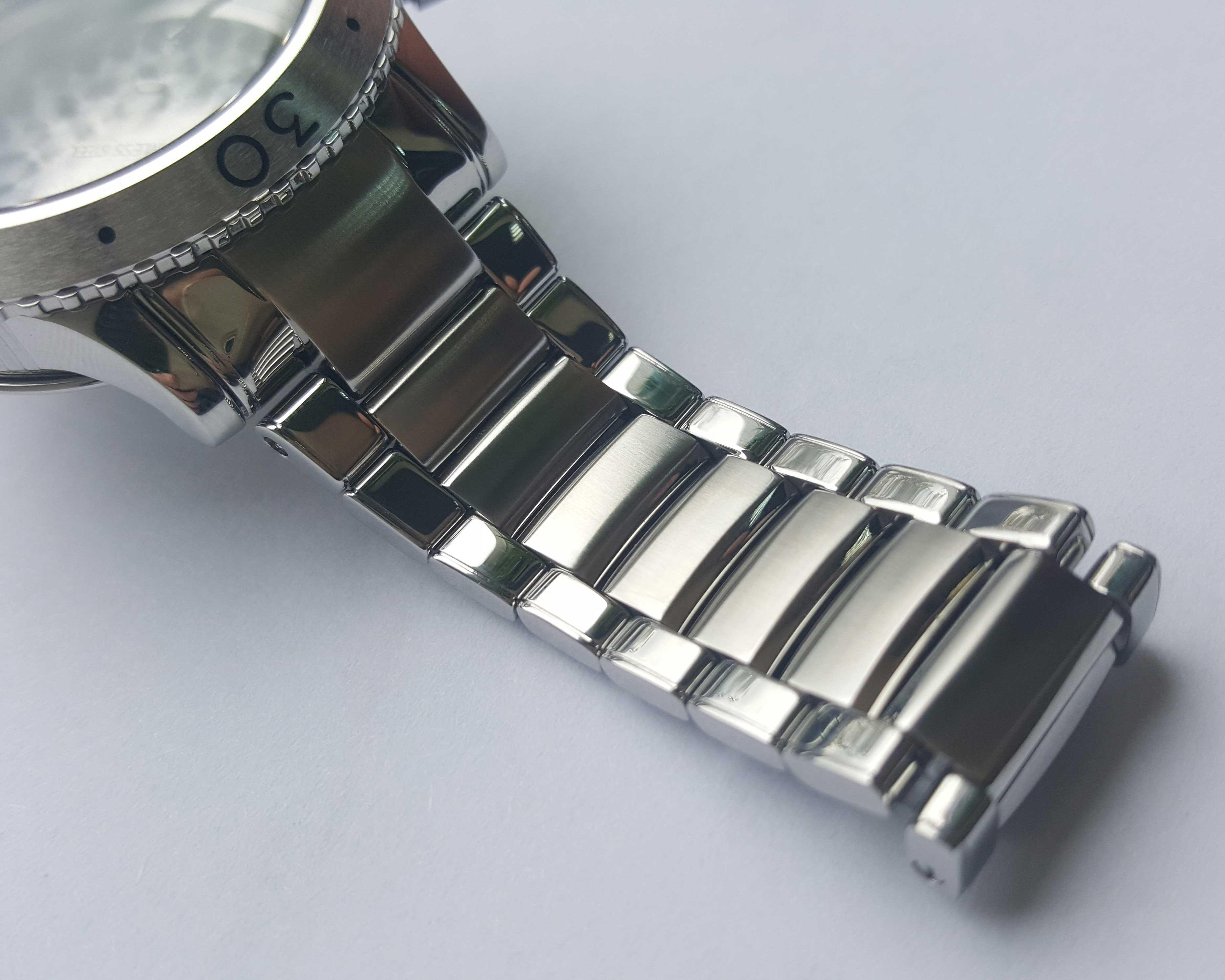 Часов стоимость полировки браслета скупка часов мурманск