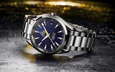 Omega_Seamaster_Aqua_Terra_150M_James_Bond