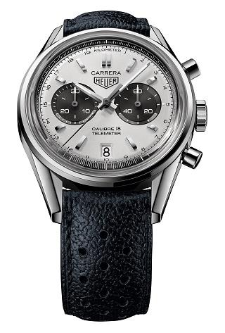 TAG-Heuer-Carrera-Calibre-18-Chronograph