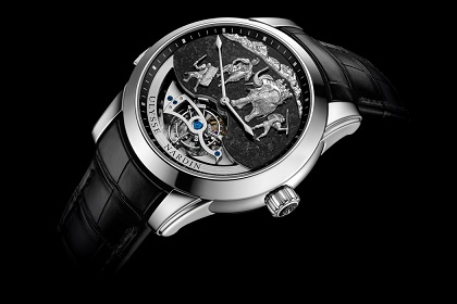 Ulysse-Nardin-Minute-Repeater-Hannibal