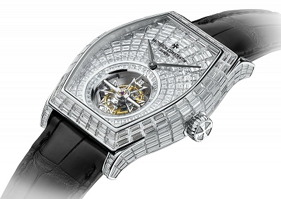 VACHERON-CONSTANTIN-DIAMOND-WATCH-MALTE-TOURBILLON
