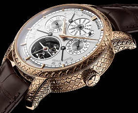 Vacheron-Constantin-Traditionnelle-Calibre-2253-Lempreinte-Du-Dragon-case-angle