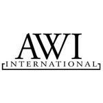 Ремонт и обслуживание швейцарских часов AWI (АВИ)