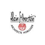Ремонт и обслуживание швейцарских часов Alain Silberstein (Ален Сильберштейн)