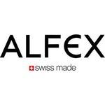 Ремонт и обслуживание швейцарских часов Alfex (Алфекс)