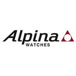 Ремонт и обслуживание швейцарских часов Alpina (Альпина)