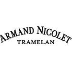 Ремонт и обслуживание швейцарских часов Armand Nicolet (Арман Николе)