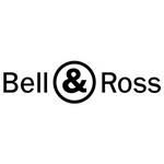 Ремонт и обслуживание швейцарских часов Bell & Ross (Бэль эн Росс)