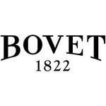 Ремонт и обслуживание швейцарских часов Bovet (Бовэ)