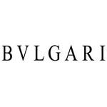 Ремонт и обслуживание швейцарских часов Bvlgari (Бульгари)