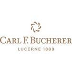 Ремонт и обслуживание швейцарских часов Carl F.Bucherer (Карль ф Бушерэр)