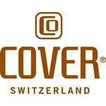 Ремонт и обслуживание швейцарских часов Cover (Ковер)