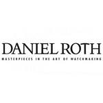 Ремонт и обслуживание швейцарских часов Daniel Roth (Даниэл Рот)
