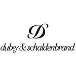 Ремонт и обслуживание швейцарских часов Dubey & Schaldenbrand (Дюбэй э Шальденбран)