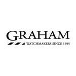 Ремонт и обслуживание швейцарских часов Graham (Граам)