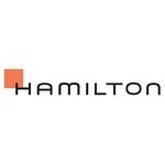 Ремонт и обслуживание швейцарских часов Hamilton (Гамильтон)