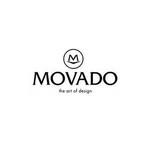 Ремонт и обслуживание швейцарских часов Movado (Мовадо)