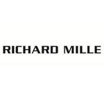 Ремонт и обслуживание швейцарских часов Richard Mill (Ричард Миль)