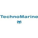 Ремонт и обслуживание швейцарских часов TechnoMarine (ТехноМарин)