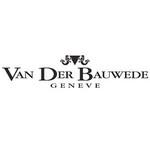 Ремонт и обслуживание швейцарских часов Van Der Bauwede (Ван Дер Бовед)