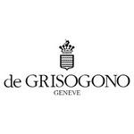 Ремонт и обслуживание швейцарских часов De Grisogono (Де Гризогоно)