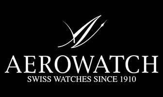 Ремонт и обслуживание часов Aerowatch (Аэровотч)