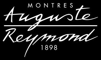 ремонт auguste reymond
