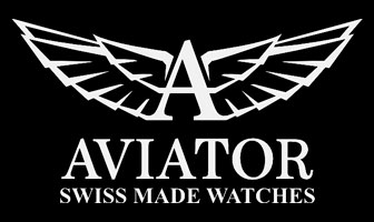 ремонт aviator