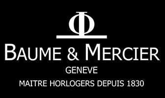 ремонт baume mercier