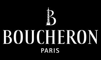Ремонт и обслуживание часов Boucheron (Бушерон)