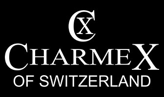 Ремонт и обслуживание часов Charmex (Чармекс)