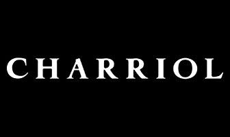 Ремонт и обслуживание часов Charriol (Чариол)