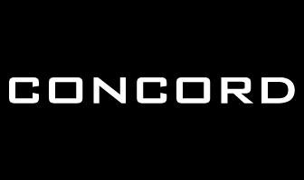 Ремонт и обслуживание часов Concord (Конкорд)