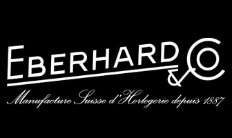 ремонт eberhard