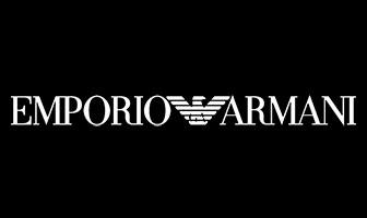 Ремонт и обслуживание часов Emporio Armany (Армани)