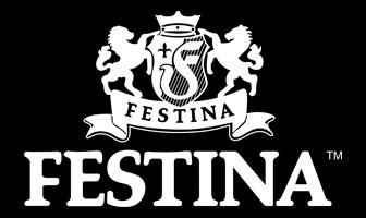 Ремонт и обслуживание часов Festina (Фестина)