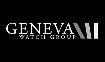 Ремонт и обслуживание часов Geneva (Женева)