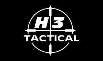 Ремонт и обслуживание часов H3Tactical