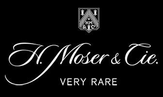 Ремонт и обслуживание часов H. Moser & Cie (Генри Мозер и Ко)