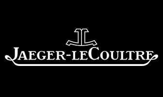 ремонт jaeger lecoultre