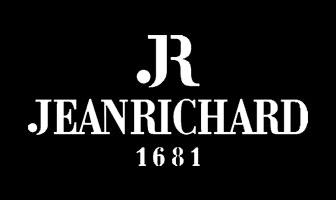 ремонт jeanrichard