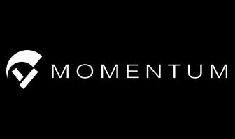 Ремонт и обслуживание часов Momentum (Моментум)