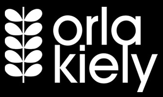 Ремонт и обслуживание часов Orla Kiely (Орла Кили)