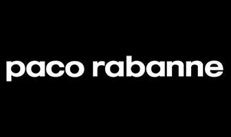 Ремонт и обслуживание часов Paco Rabane (Пако Рабан)