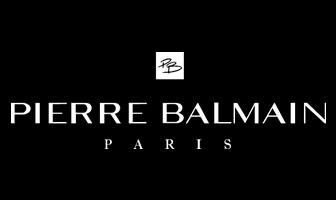 Ремонт и обслуживание часов Pierre Balmain (Пьер Бальмен)