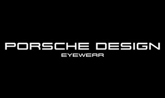 Ремонт и обслуживание часов Porsche Design (Порше Дизайн)