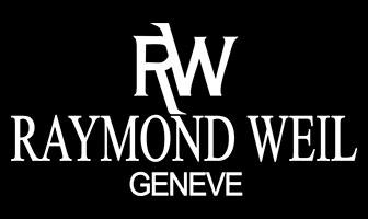 ремонт raymond weil