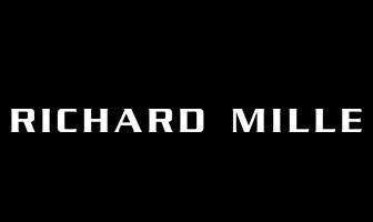 ремонт richard mille