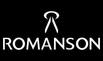 Ремонт и обслуживание часов Romanson (Романсон)