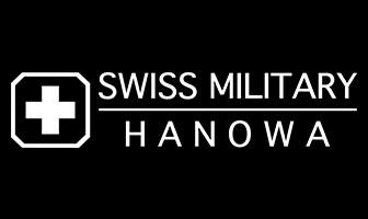ремонт swiss military